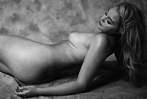Iskra Lawrence Nude Sexy Photos Thefappening