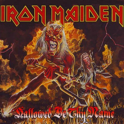 best iron maiden album best 25 best iron maiden album ideas on iron