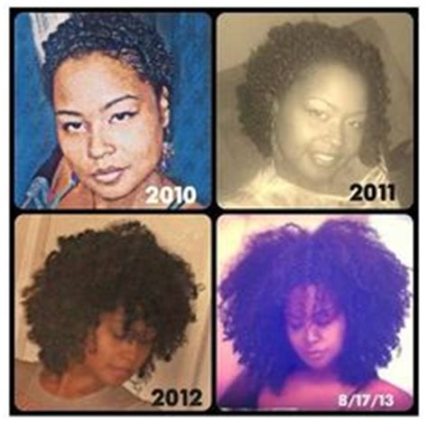 stages of natural hair transition to natural afro hair on pinterest natural
