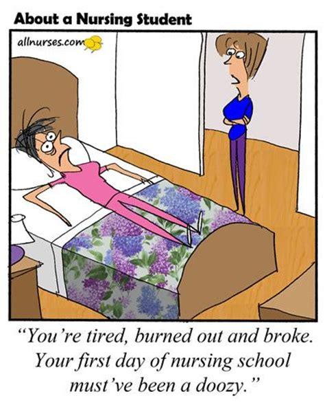 Nursing School Joke - 17 best images about for nurses on