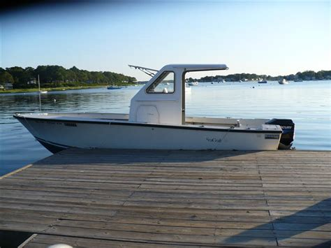 center console pilothouse boats converting center console to pilot house page 3 the