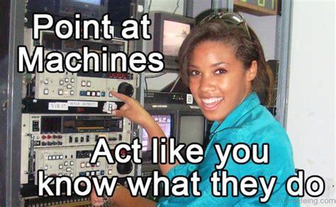 Funny Dumb Memes - 80 funny stupid memes for you