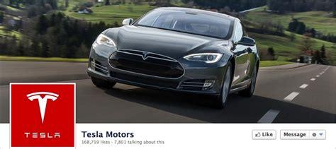 Tesla Motors Recruitment Top 10 Corporate Processes For Hires That