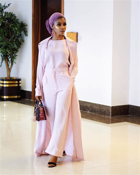Abaya Hafsah these exceptional eid ideas from hafsah