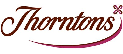 Thorntons Gift Card - thorntons at intu trafford centre manchester