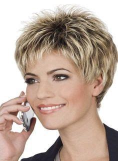 freche kurzhaarfrisuren ab  frisuren haarschnitt kurz