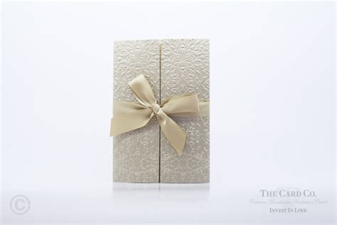 best wedding cards in dubai weddings the card co experts in bespoke couture handcrafted wedding invitations in dubai