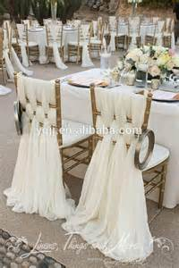 table covers for weddings wedding decoration chair covers and table covers for wedding and wedding reception buy