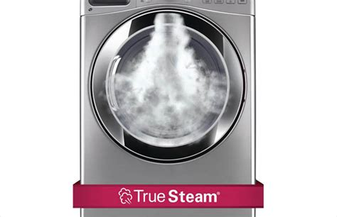 steam dryer static steam dryer 100 steam dryer static homewerks worldwide 3 4