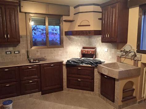progettare cucina in muratura stunning progettare una cucina in muratura photos ideas