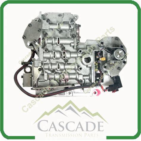 48re valve diagram 48re valve diagram wiring diagram schemes
