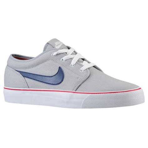 nike sneakers for nike toki low shoes for mesportsme