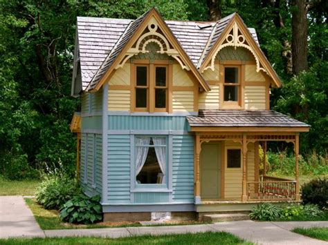 cool small homes home design botilight lates home design best tiny house