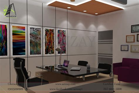 china plates project marketing director office design