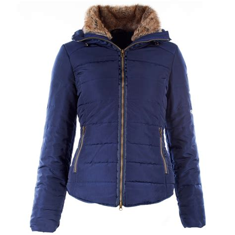 padded riding jacket autumn winter equestrian clothing for her naylors blog
