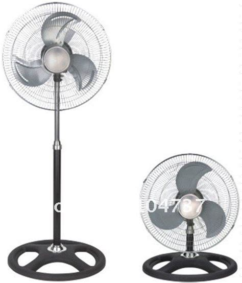 harbor freight floor fans pin floor fan save on this 24 high velocity on pinterest