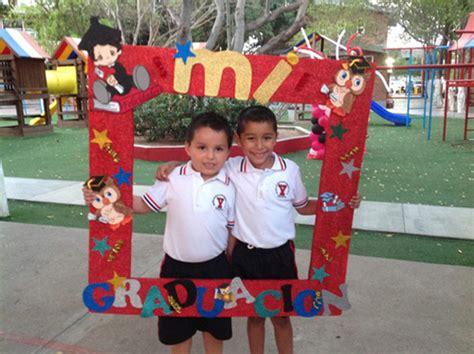 imagenes infantiles graduacion preescolar graduaci 243 n de preescolar imagenes imagui