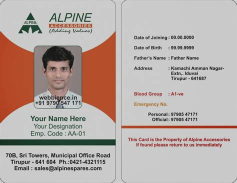 Church Id Card Template by Church Id Card Template 28 Images Church Badges Issued