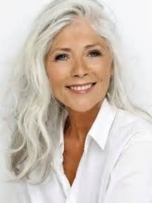 gray hair styles for younger silver hair color 187 hair color chart trend hair color