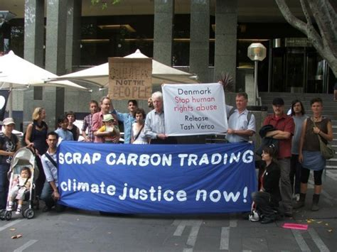 consolato sydney australian climate activist detained three weeks in