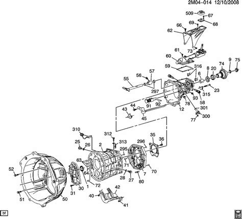 free download parts manuals 2007 gmc canyon transmission control 4 3l v8 lexus engine diagram 4 free engine image for user manual download