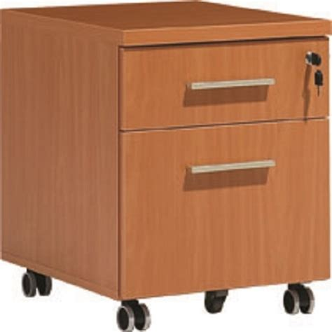 Caisson 2 Tiroirs by Caisson Bois Direction 2 Tiroirs Mobilier Stock