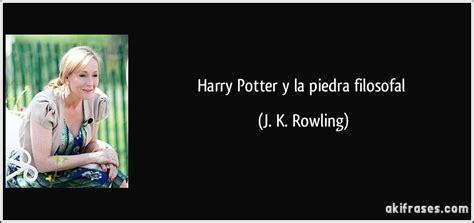 harry potter y la 8478888845 harry potter y la piedra filosofal