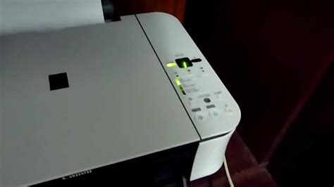resetter printer mp198 how to resetter mp198 canon pixma printer step by step guide