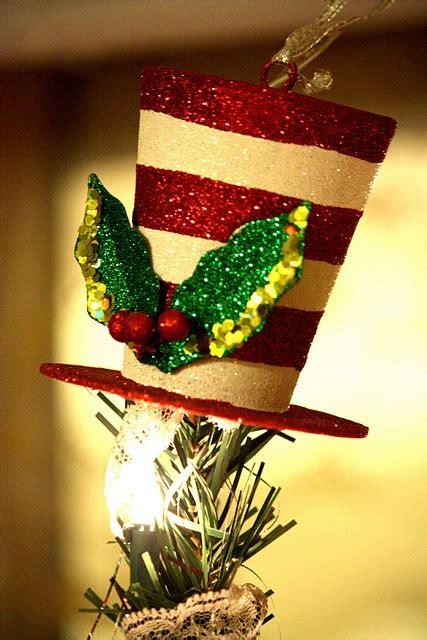 Love dr seuss christmas pinterest