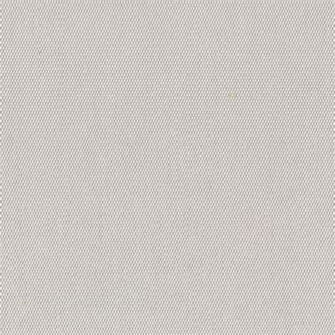 Marine Upholstery Fabrics by Sunbrella Silver Marine Fabric 60 Quot 6051 0000 Gds Canvas And Upholstery