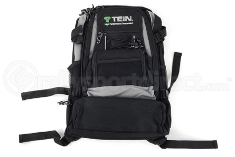 Tas Ransel Takata Brembo Backpack Hobbiesxstyle