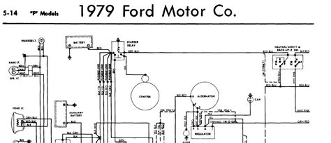 86 mustang headlight switch wiring diagram get free