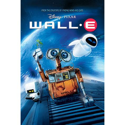 film disney wall e wall 183 e disney movies