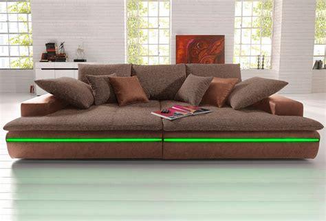 big sofa orientalisch big sofa wahlweise in 2 gr 246 223 en kaufen otto