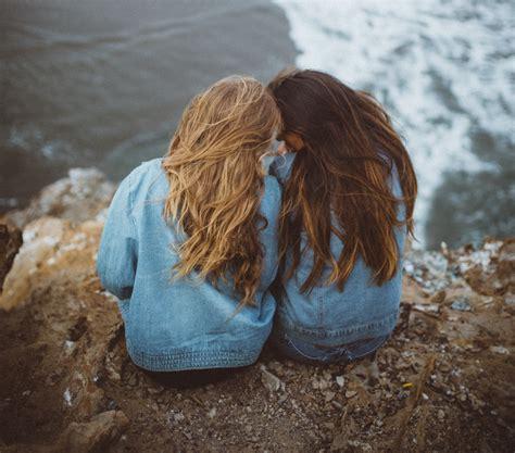 friend best friend dear best friend no matter how deeply i fall for him i