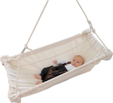 hamacas ecol 243 gicas para beb 233 s