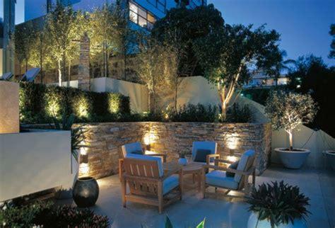 illuminazioni per giardini illuminazione giardino consigli pratici e suggerimenti