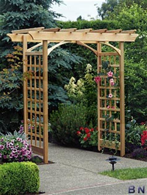 Wedding Arch Plans by Wedding Arch Plans Plans Diy Free Miniature