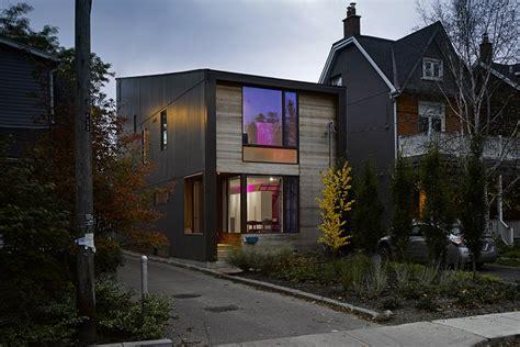 garden house toronto ontario home design garden architecture blog magazine