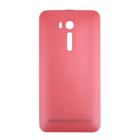 Back Asus Zenfone 2 5 5 Inch replacement for 5 5 inch asus zenfone go zb551kl