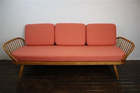 retro sofas for sale uk vintage retro danish sofa for sale in uk view 86 ads