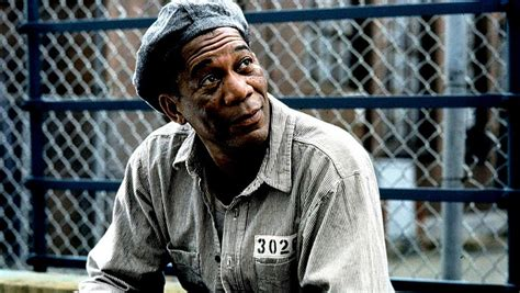 The 10 Best Morgan Freeman Movies You Need To Watch