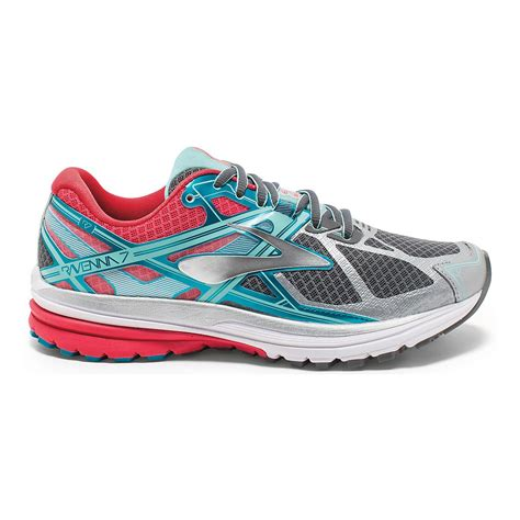 adidas running shoes size 7 helvetiq