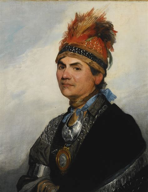 facts about native american art