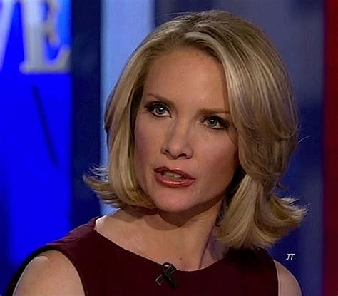 dana perino is the hottest dana perino hot bing images