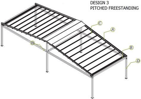 aluminum retractable awnings waterproof aluminum retractable awning sunshade cover