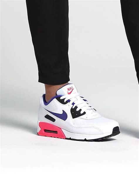 Air Max 90 Sneaker C 13 nike air max 90 essential s shoe nike gb