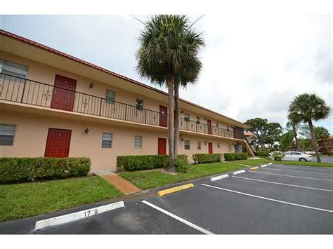 1933 sw palm city rd apt h stuart florida 34994