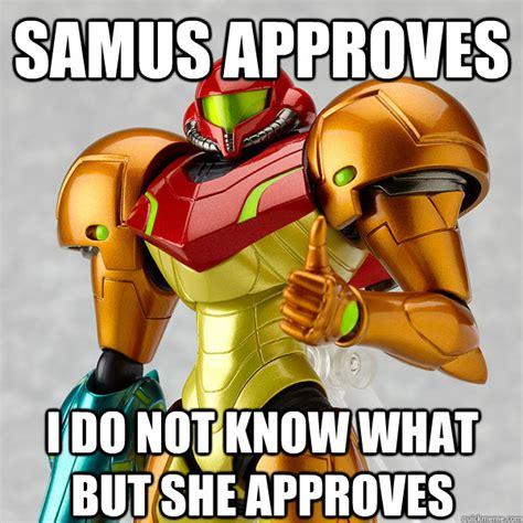 Samus Meme - samus meme 28 images samus meme zero samus won apex