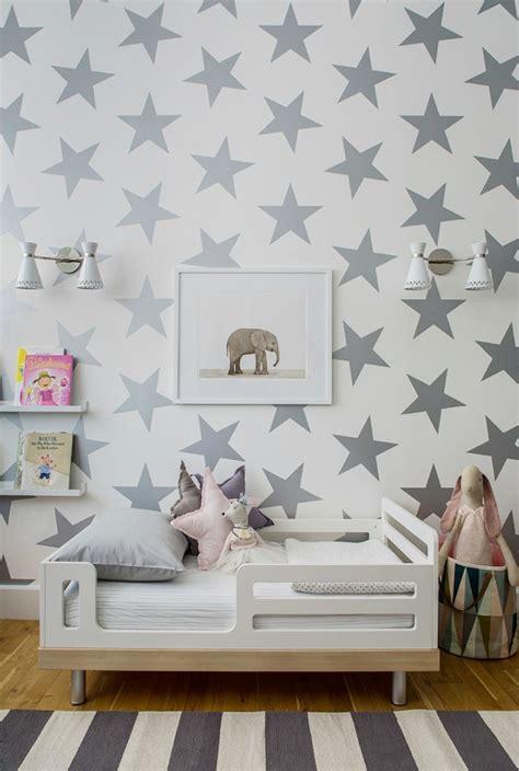 grey nursery wallpaper uk cool picks for kids from icff 2014 project nursery